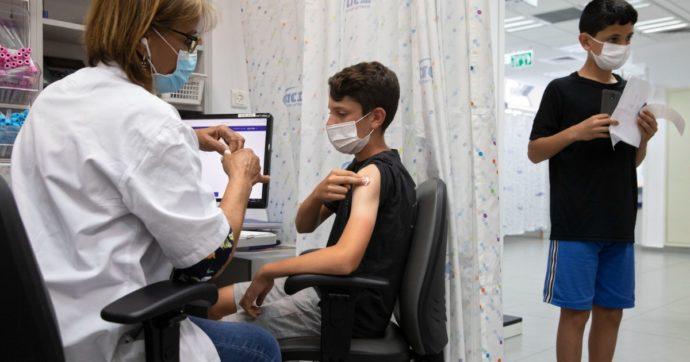 Israele, variante Delta fa crescere i contagi: torna l'obbligo della mascherina al chiuso. Rinviato al 1° agosto ingresso a turisti vaccinati
