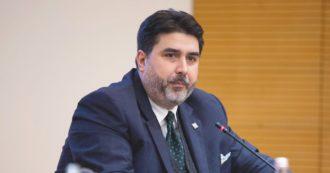 La Sardegna pronta a introdurre di nuovo i controlli anti-Covid in porti e aeroporti