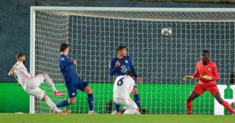 Svolta nel calcio, l'Uefa abolisce la regola del gol in trasferta che vale doppio: cosa cambia
