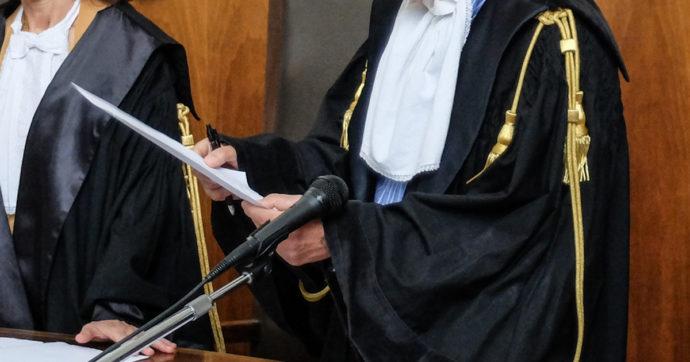 Napoli, assolti i fratelli del senatore di Forza Italia Luigi Cesaro dall'accusa di concorso esterno. Aniello condannato per falso