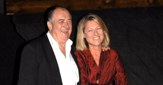 Morta Clare Peploe, regista e moglie di Bernardo Bertolucci: aveva 79 anni