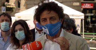 """Referendum eutanasia, presentata la campagna a Milano: """"Partiti immobili, ma i malati non possono aspettare. Servono 500mila firme"""""""
