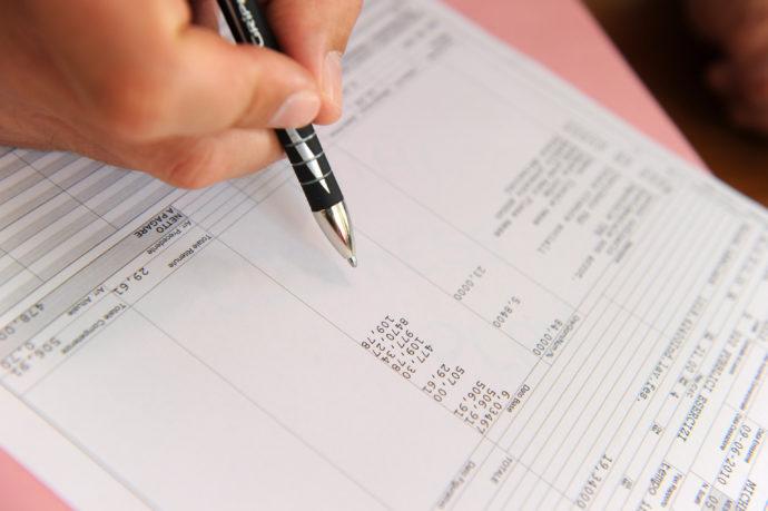 Per le tasse e le cartelle esattoriali è meglio farsi 'finanziare' dallo Stato