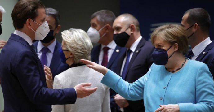 """Migranti, consiglio Ue ancora non decide sui ricollocamenti: ennesimo rinvio. Sassoli: """"Scandaloso non avere un politica comune"""""""