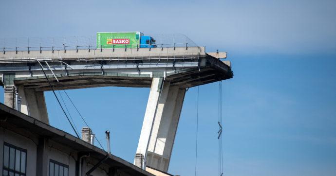 Ponte Morandi, la Procura di Genova chiede il processo per 59 imputati: anche Castellucci, Berti e Donferri. Dieci le posizioni stralciate