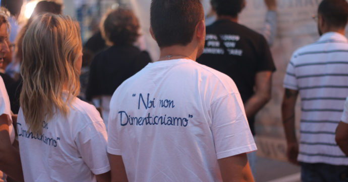 Strage di Viareggio, gli appuntamenti a 12 anni dal disastro: il corteo di ricordo e due dibattiti su etica, profitto, responsabilità e sicurezza