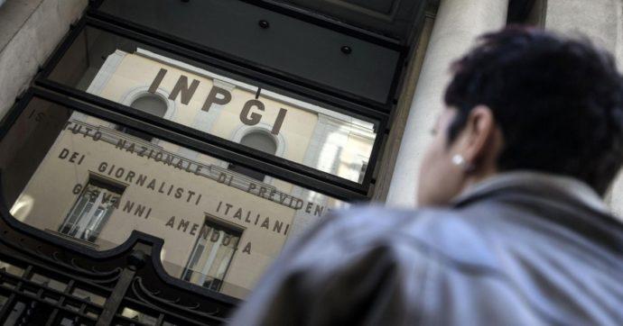 """Diffamazione, la cassa dei giornalisti querela due suoi iscritti e perde. Aveva chiesto 75mila euro, ma i giudici: """"Notizia corretta"""""""