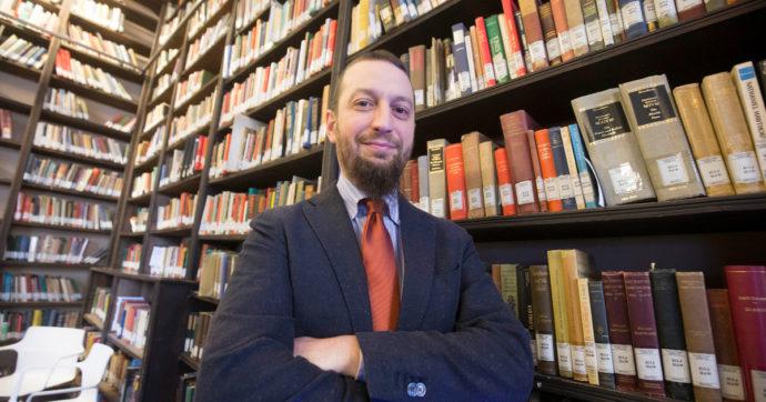 Carlo Stagnaro, gli interventi del nuovo consulente di palazzo Chigi: autostrade solo private, difesa delle lobby di armi e tabacco
