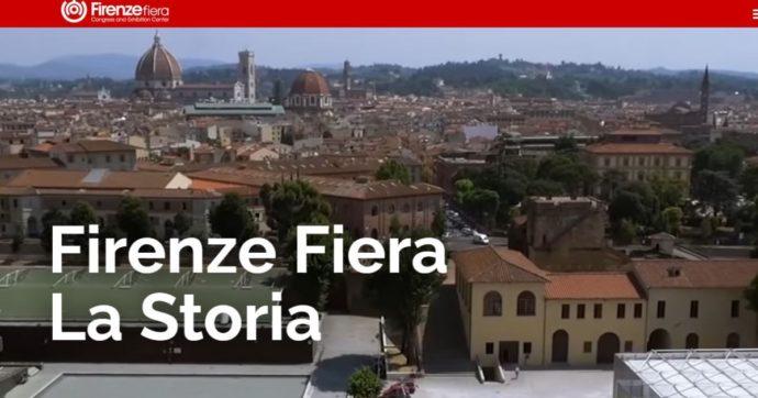 """Dalla segreteria del Pd a Firenze Fiera, ora il neopresidente vuole pure lo stipendio da amministratore: """"Lo chiedono i soci"""""""