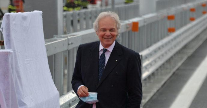 Pietro Salini e i manager di Webuild si aumentano lo stipendio. Vota contro Cdp che ha finanziato il gruppo con 250 milioni