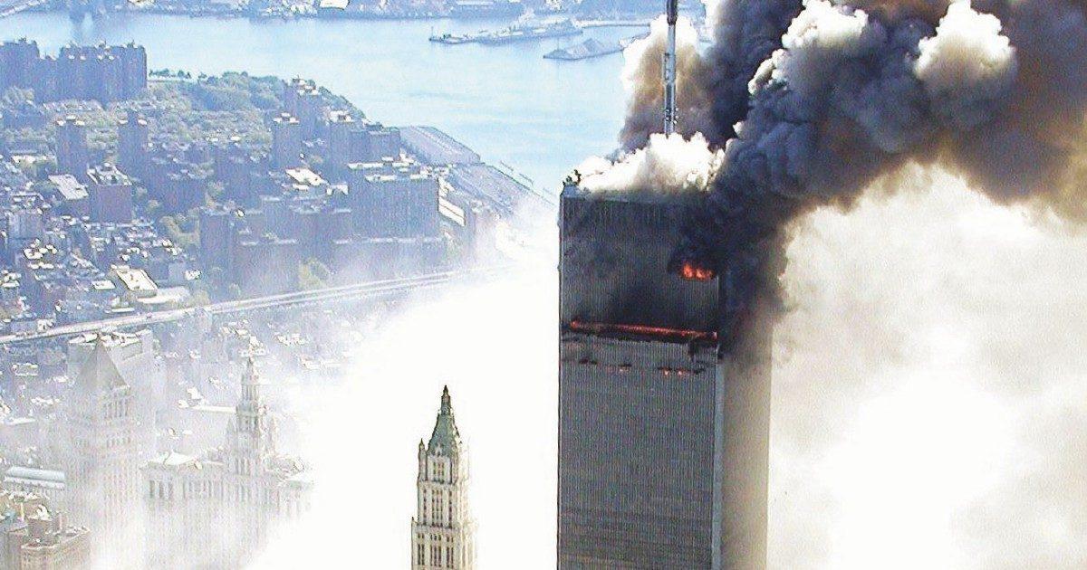 '11 Settembre' senza verità. Le Torri e la pista saudita