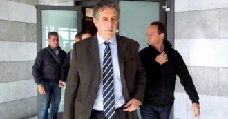 """Il boss di 'ndrangheta dopo la scarcerazione di Brusca: """"Il giudice Di Matteo lo ammazzano, gli hanno già dato la sentenza"""""""