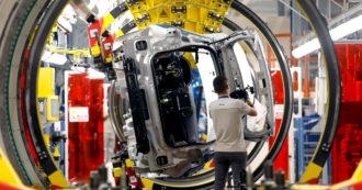 """Stellantis, accordo con i sindacati su Melfi: """"Dal 2024 lo stabilimento produrrà quattro modelli elettrici. Nessun esubero strutturale"""""""