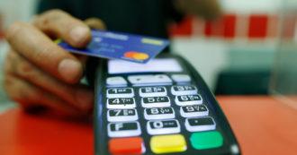 Cashback, in arrivo rimborsi per 5,89 milioni di persone. Più i 100mila che avranno il super premio da 1.500 euro