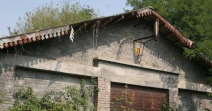 Ha senso salvare tutti gli edifici antichi? Forse dovremmo operare delle scelte
