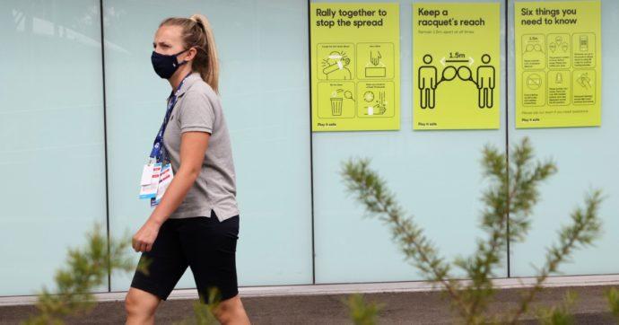 """Variante Delta, dopo Sydney anche Brisbane entra in lockdown: sarà """"il più severo"""" finora applicato"""