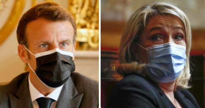 Regionali Francia, batosta per Macron e Le Pen. Volano neogollisti e sinistra-ecologisti. Astensione record dal 1958