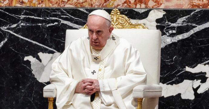 Papa Francesco decapita i vertici dei Memores Domini di Comunione e Liberazione per colpe gravi nella gestione