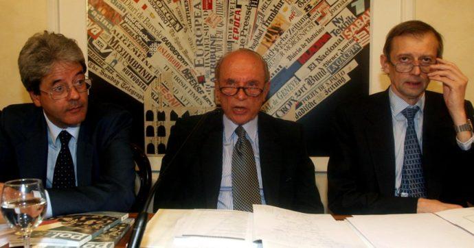 Enrico Manca, da longevo suo collaboratore non posso che definirlo un innovatore