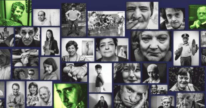 Terzo settore, l'impresa sociale Anteo incorpora la cooperativa Progest: nasce nuovo gruppo dei servizi socio sanitari e assistenziali