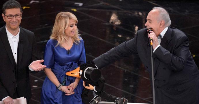 Arrestato José Luis Moreno, il ventriloquo del corvo Rockfeller: è accusato di aver organizzato una truffa da 50milioni