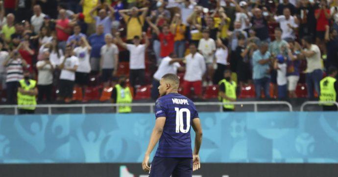 Euro 2020 ci sta ricordando perché amiamo il calcio