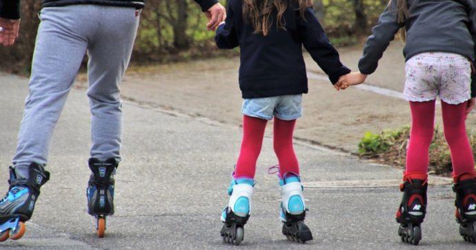 Il Debby Roller team di Ladispoli: dove trovare una reale inclusione con il pattinaggio a rotelle