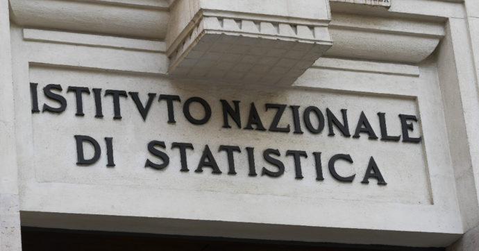 """Indici di fiducia, a settembre è record tra i consumatori. L'Istat: """"Diffuso ottimismo"""""""
