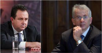 """""""Il Csm è stato gestito da tre persone: Lotti, Palamara e Ferri, che è la mente di tutto il sistema"""". Ecco l'ultimo verbale dell'avvocato Amara"""