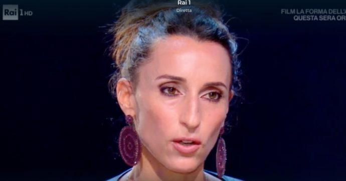 """Estate in Diretta, Elisa Di Francisca: """"Mi ha brutalizzato e mi ha messo le mani addosso. Dopo di lui ho avuto un'amicizia speciale con una poliziotta"""""""