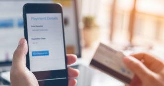 Rivoluzione Iva per i prodotti venduti on line, da oggi a pagare saranno direttamente le piattaforme come Amazon o Ebay