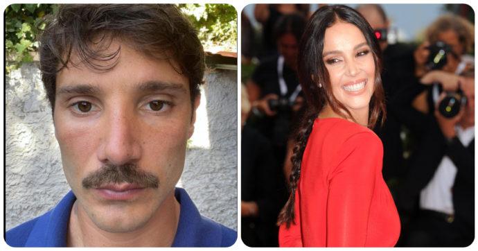 Stefano De Martino e Paola Di Benedetto: è amore? Si accende il gossip