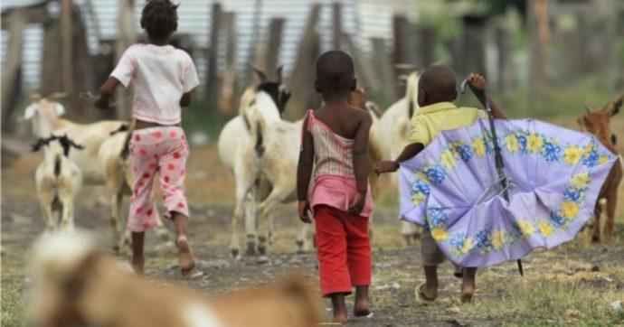 Pandemie, bambini soldato, vita di strada: uno spaccato sulla letteratura africana
