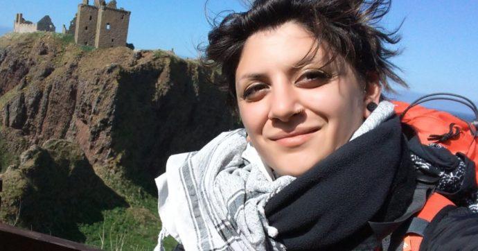 """Chiara Pepe, morta la truccatrice de L'Amica Geniale e Mina Settembre. La sua professoressa posta il suo ultimo sms: """"Il buio non è nulla"""""""