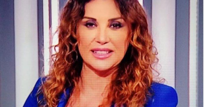 """Manuela Moreno: """"Non ho bisogno di un uomo che mi faccia da spalla sul lavoro e nella vita privata ce l'ho già"""""""