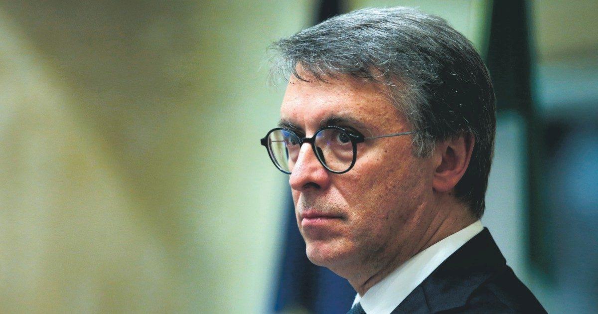 """""""Così il dl Brunetta mette a rischio il lavoro dell'Anac"""""""