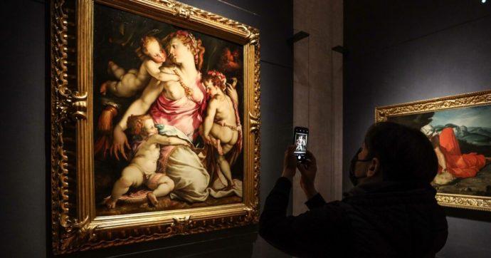 """Notte Europea dei Musei 2021: da Ercolano agli Uffizi, sabato 3 luglio torna l'appuntamento """"sotto le stelle"""" per ammirare i tesori italiani"""