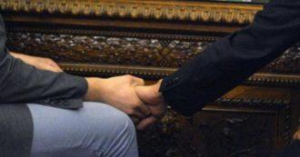 Aggressione omofoba a Bergamo, arrestato diciannovenne. Prese a calci e pugni un minorenne in compagnia del fidanzato