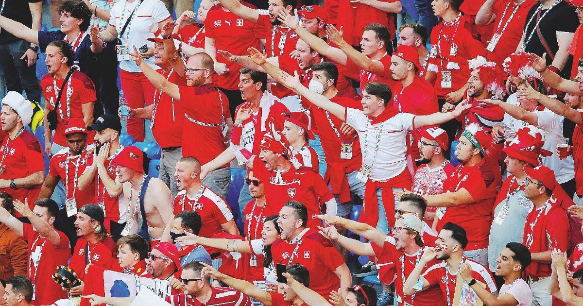 "La ""Delta"" cresce, l'Uefa la ignora Tokyo: Olimpiadi senza pubblico"