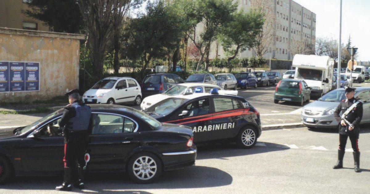 """Capaci, carabiniere incastrato da chat: """"Nuove indagini"""""""