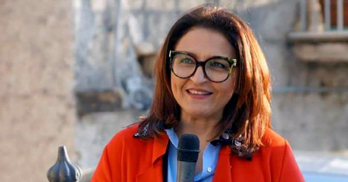 Calabria, guai familiari con l'Antimafia: passo indietro della Ventura