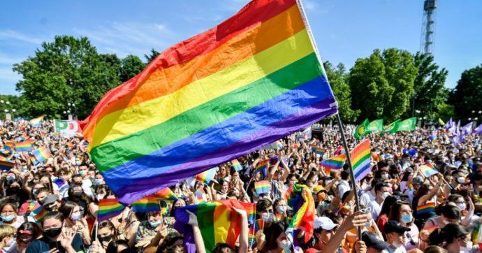 """Ddl Zan, Fico: """"Arrivare a risultato condiviso per tutelare chi è vittima di discriminazione. I diritti non siano oggetto di contesa tra fazioni"""""""