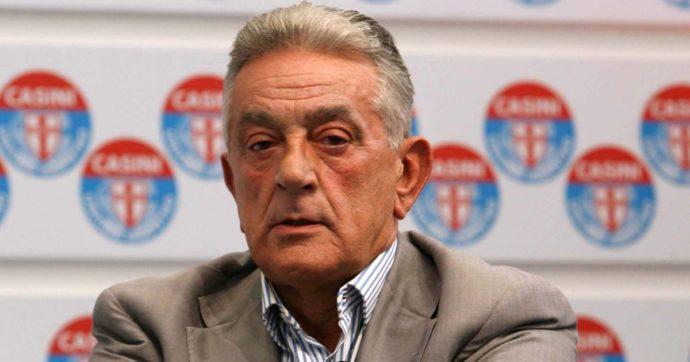 Morto Francesco Bosi, ex dirigente Udc: fu sottosegretario alla Difesa con Berlusconi