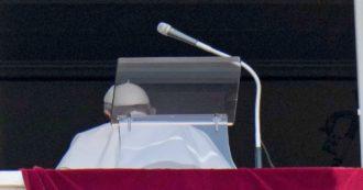 Papa Francesco operato, cos'è la stenosi diverticolare sintomatica del colon