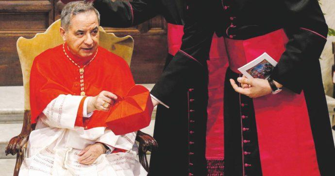 Scandalo fondi Vaticano, il broker molisano Gianluigi Torzi non indietreggiò neanche davanti a Papa Francesco in persona