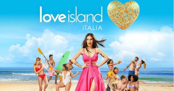 Love Island Italia, Rebeca e Wolf sono i vincitori. Ecco a quanto ammonta il loro montepremi
