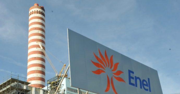 Transizione energetica, ripartiamo da Civitavecchia o dai bilanci delle multinazionali?