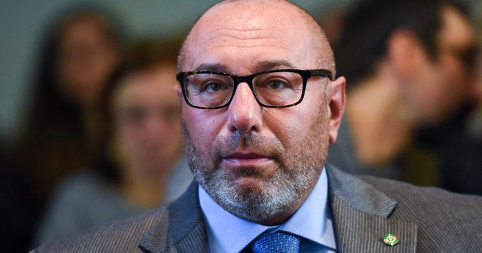 Comunali Milano, Berlusconi chiama Bernardo per la candidatura a sindaco del centrodestra: sì al ticket con Albertini