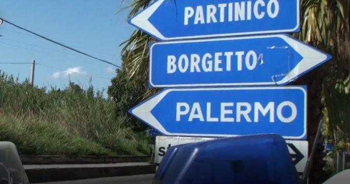 Mafia, 81 arresti a Partinico: in carcere anche la collaboratrice di giustizia Giusy Vitale. Ai domiciliari agente penitenziario corrotto