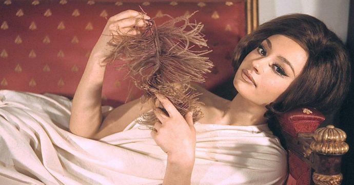 Raffaella Carrà attrice: da Maciste ai musical su Amazon Prime, ecco i suoi oltre trenta ruoli
